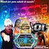 Cd (Mixado) Dj Joelzinho (Arrocha 2016) Vol:01