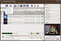 تحميل برنامج تحويل صيغ الفيديو ImTOO Video Converter