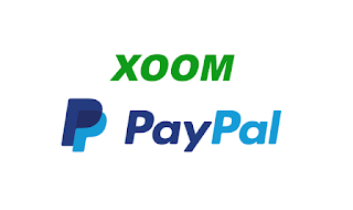 Paypal Xoom Bangladesh - Create Account, Send & Receive Money