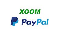 Paypal Xoom Bangladesh - Complete Gudie