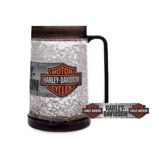 http://www.adventureharley.comhttp://www.adventureharley.com/harley-davidson-15-oz-refreezable-mug-bar-shield-fm30206/