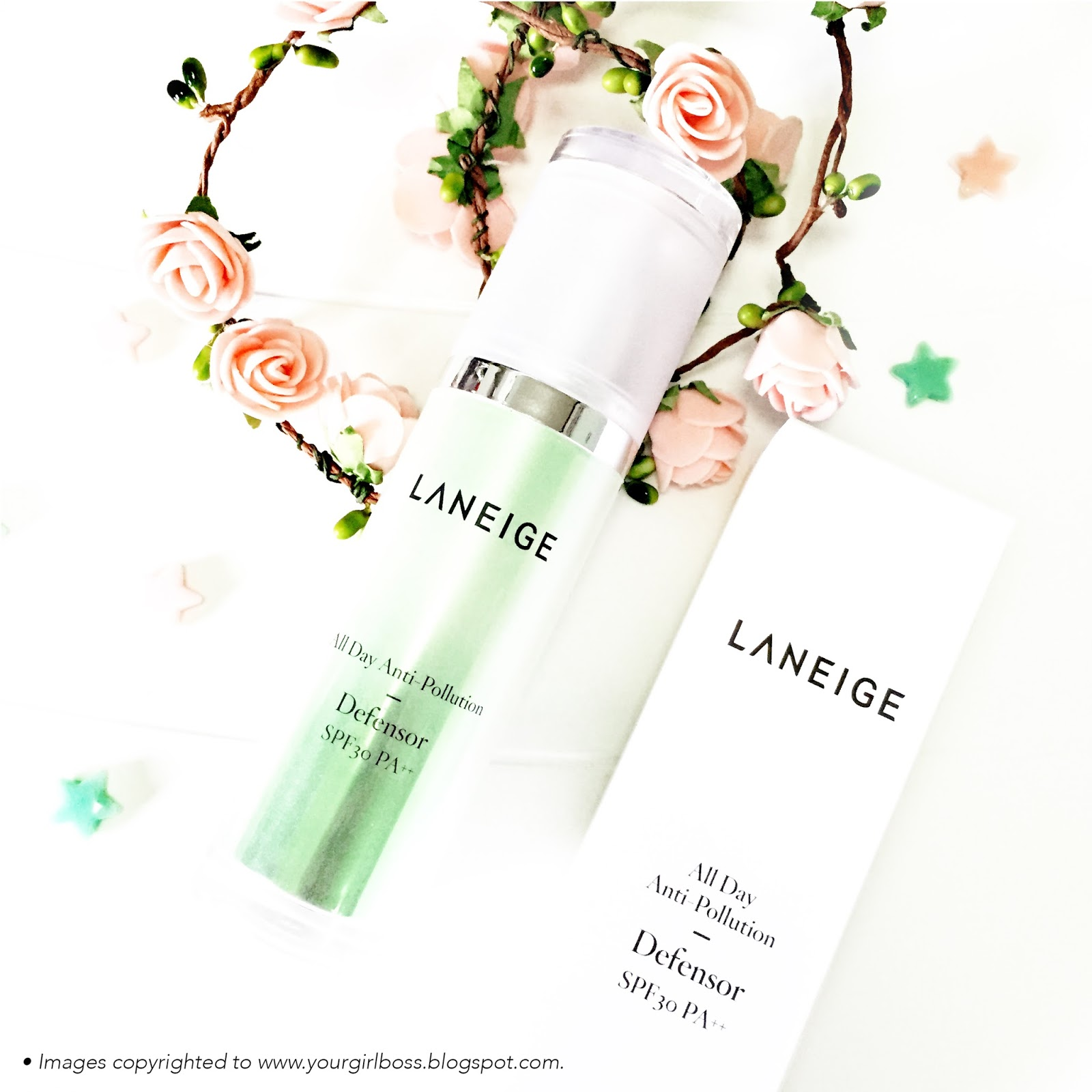 laneige all day anti pollution defensor review jean kuah 39 s beauty blog. Black Bedroom Furniture Sets. Home Design Ideas