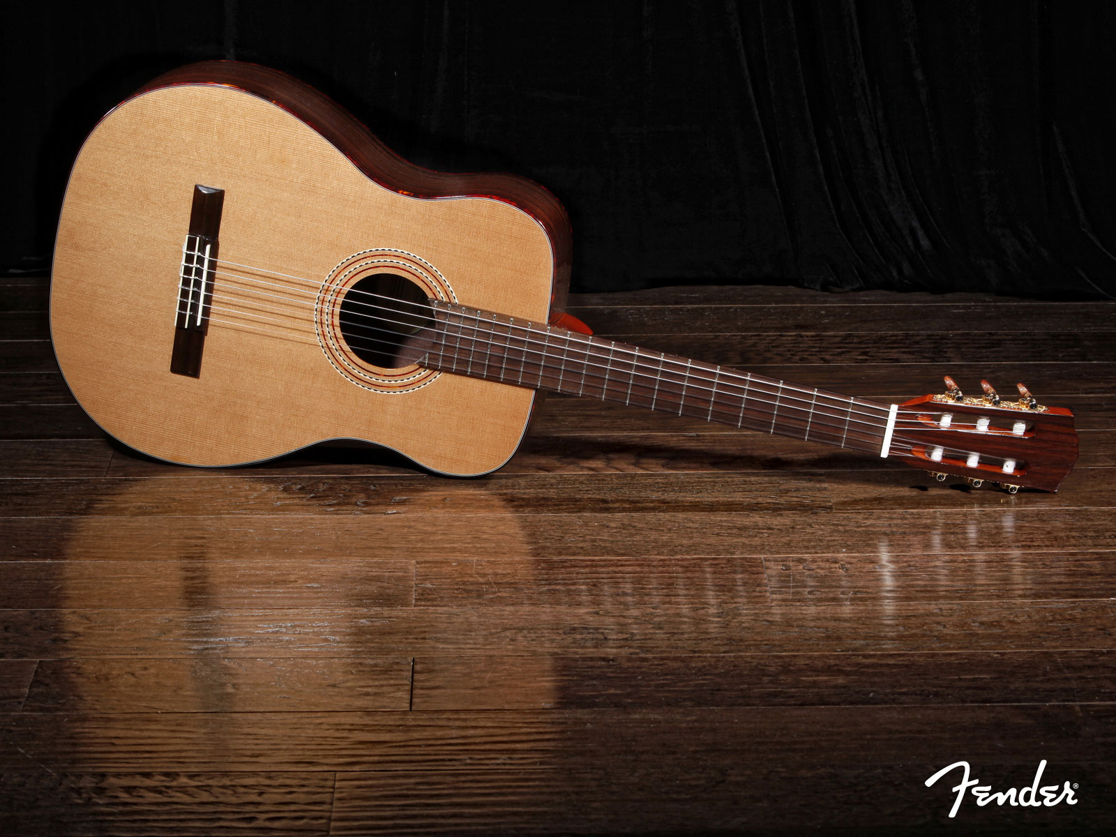 【虹韻音樂娛樂】- 吉他 & 烏克麗麗 : 【特殊指法介紹(一):三指法 - 吉他初級課程】- 和弦譜 - 吉他譜 - 烏 ...