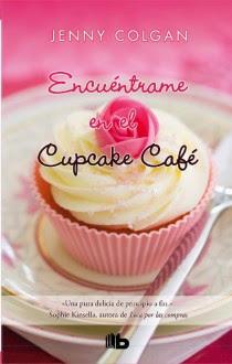 encuentrame-en-el-cupcake-cafe
