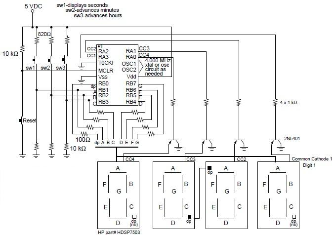 defrost termination switch wiring diagram