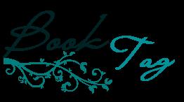 http://elmininoliterario.blogspot.com/2016/09/book-tag-libros-encadenados.html#more