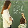 Syarat Sertifikasi Guru Tahun 2016 Lengkap