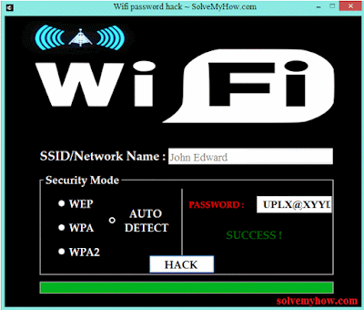 how-to-hack-Wi-Fi-password