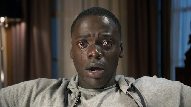 der cineast Filmblog Get Out Chris wird einer Hypnose ausgesetzt