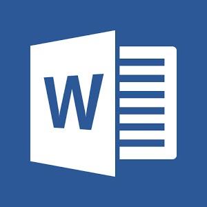 Cara Mengetik Menggunakan Microsoft Word Di Android