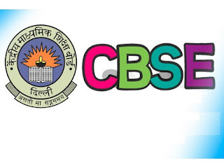 CBSE Board Helpline Number