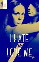http://jewelrybyaly.blogspot.com/2017/06/i-hate-u-love-me-tome-1-de-tessa-wolf.html?spref=fb