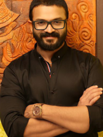 Jayasurya movie, age, family, wife, telugu movie, actor, actor, new movie, upcoming movies, malayalam actor, new film, malayalam, films, malayalam actor, date of birth, latest movie, photos, family photos, filmography, son, full movie, caste, movie review, wiki, biography