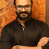 Jayasurya age, family, wife, date of birth, family photos, son, caste, brother name, photos, telugu movie, malayalam actor, movie, actor new movie, upcoming movies, new film, latest movie, malayalam, films, filmography, full movie, movie review, wiki, biography