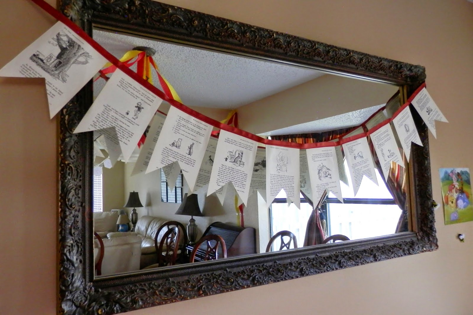 Wyatt Crafty Tries Birthday Parties And Pintrest