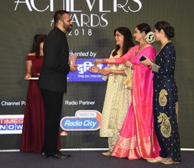 Image-4-Rohit-Shetty-received-an-award-for-A-Director-with-a-Difference-at-The-Society-Achievers-Awards-500x433