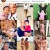 #2017bestnine Ntando Duma 2017 best nine on Instagram - #BestOf2017