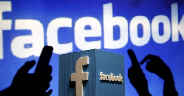 Facebook: «Επικίνδυνο για τη δημόσια υγεία» και η δήθεν παραπληροφόρηση