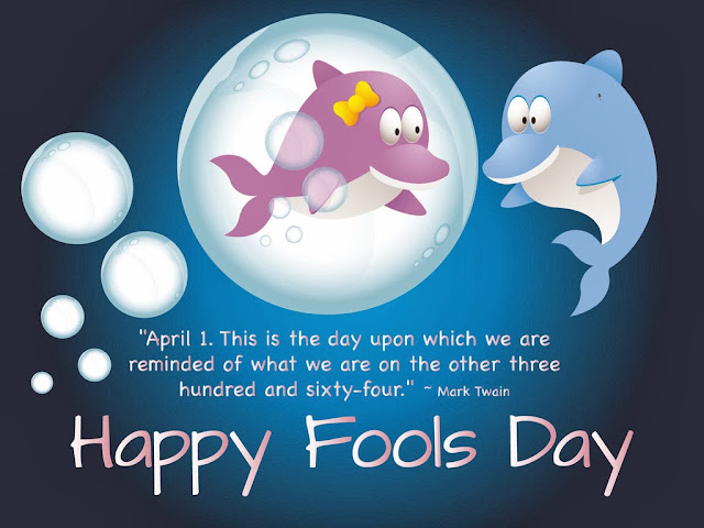 april-fool-jockes