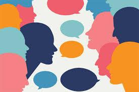 Bentuk-Bentuk Interaksi Sosial Asosiatif dan Disosiatif dan Artinya