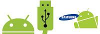 Samsung_Drivers_USB_untuk_Perangkat_Android