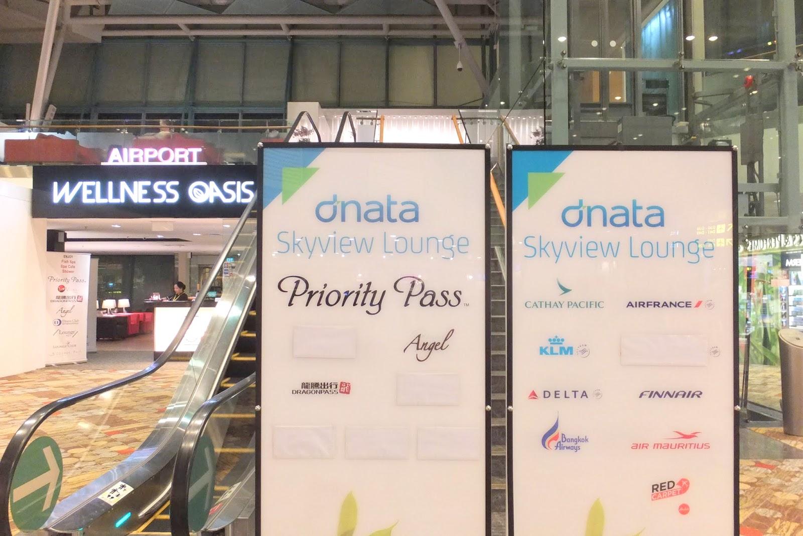 changi-airport-dnata-skyviewlounge-terminal1