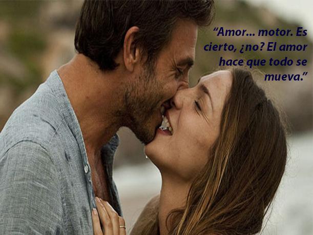 10 Frases De Federico Moccia Que Te Haran Creer En El Amor Rincon