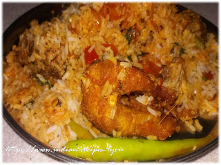 https://www.indian-recipes-4you.com/2018/06/best-fish-biryani-in-hindi.html