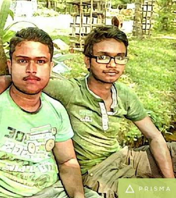 how-to-use-prisma-photo-editor-app-in-hindi