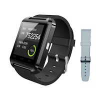 Harga Smartwatch