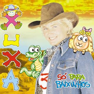 COCORICO BAIXAR INFANTIL CD
