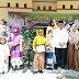 Ramai FAS 2017 Dan Pawai Muharram 1439 H Di Kec. Bontoharu