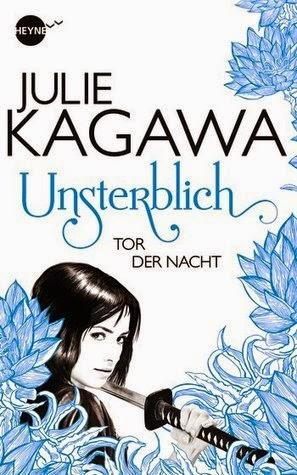 http://lielan-reads.blogspot.de/2014/09/julie-kagawa-tor-der-nacht-unsterblich-2.html