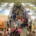 19ª edição da Feira de Oportunidades Viacredi ocorre no bairro Salto do Norte, em Blumenau