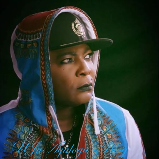 Charly Boy Lists Prophecies For 2018