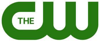 séries renouvelées et annulées par la chaine CW