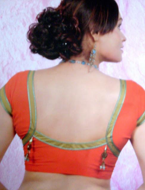 indian women blouse designs anjali dresses