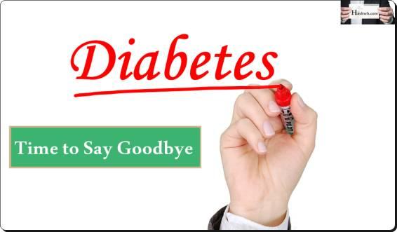 """Diabetes: Sugar """"Madhumeh"""" Kyu Aur Kaise Hota Hai ?"""