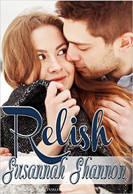 http://www.amazon.com/Relish-Cass-Chronicles-Book-2-ebook/dp/B01DMQIX2A/ref=sr_1_1?ie=UTF8&qid=1459544576&sr=8-1&keywords=relish+by+susannah+shannon