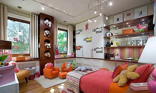 Bedroom ideas accessories and inspiration ~ Get More ...