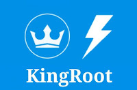 How To Root Your Andriod Smartphone Using ( KingRoot App )