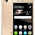 Huawei P9 Lite Price in Bangladesh and full specification, feature