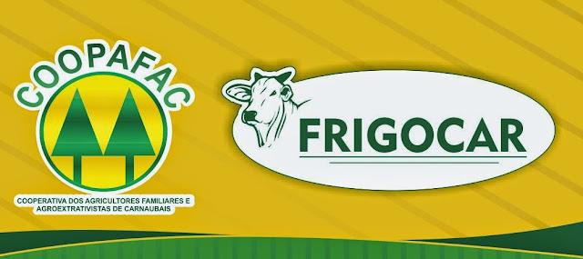 Frigocar