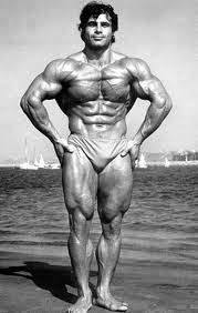 Top 10 Bodybuilders In World