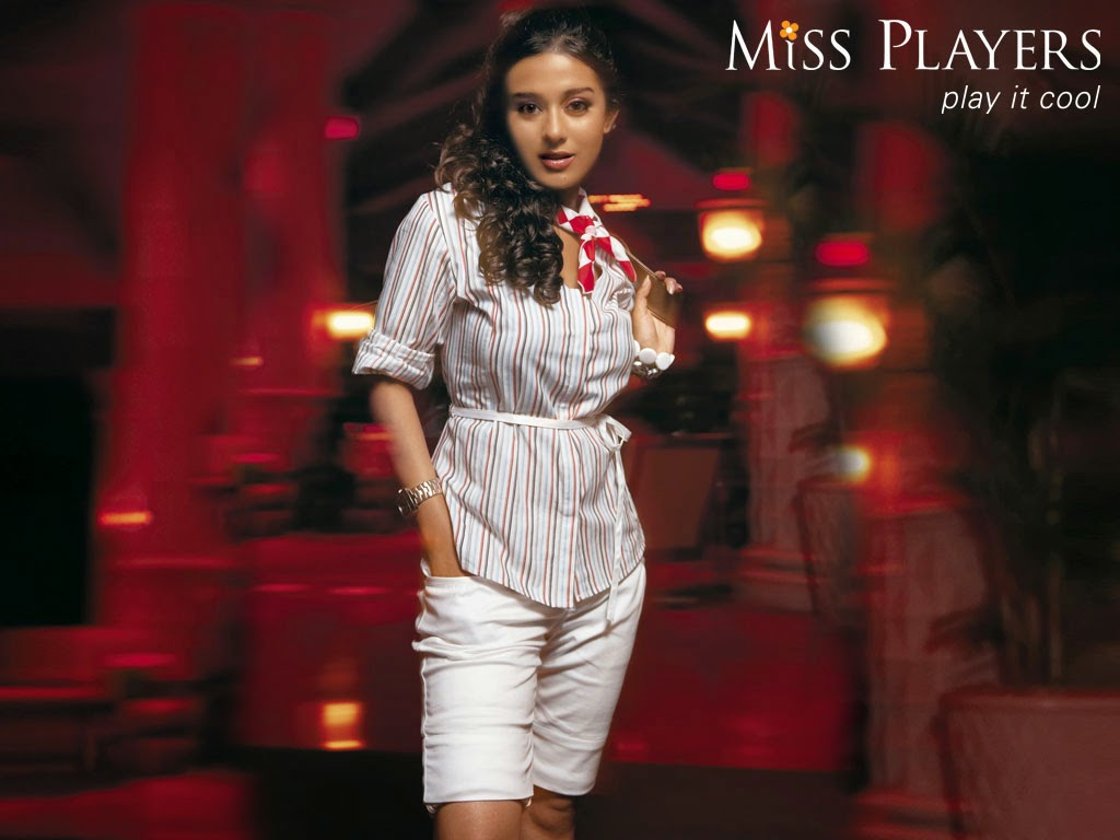 Amrita-Rao-Miss-Player-Wallpaper-24