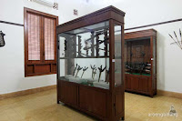 museum jenderal ah nasution