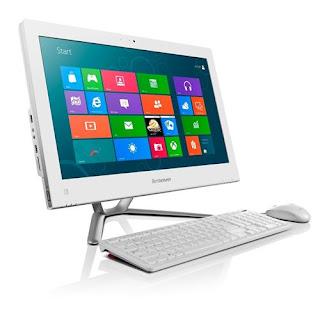 TECNOLOGÍA: Lo más de Lenovo 1