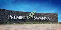 Premier Savanna Cluster Rumah Pertama Vida Bekasi