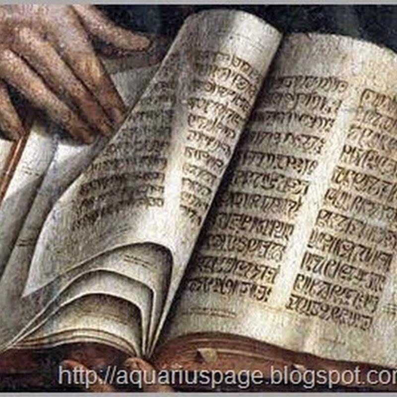 A Bíblia é verdadeira?