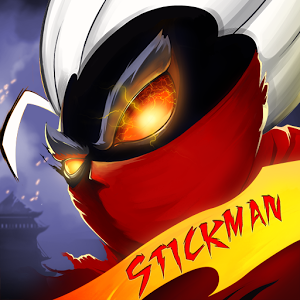 Download Stickman Legends v1.1.07 Mod Apk Terbaru Android